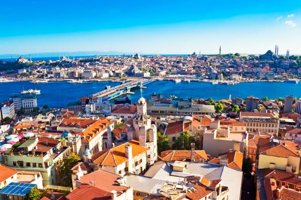 istanbul_big